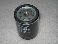 Фильтр топливный Донг Фенг 354-504 Фотон 354-454 CH404-504