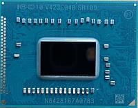 Процессор Intel Celeron 1007U SR109