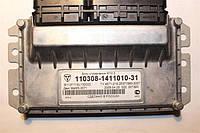 Электронный блок управления ЭБУ М10.3 110308-1411010-31