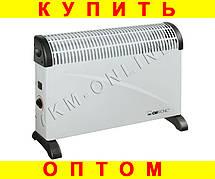 Конвектор обогреватель Clatronic KH 3077