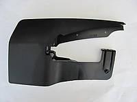 Брызговик передний (левый) – BEGEL – на MB SPRINTER, VW CRAFTER 2006→ -  88039