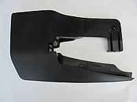 Брызговик передний (правый) – BEGEL – на MB SPRINTER, VW CRAFTER 2006→ -  88040