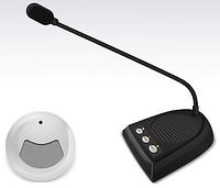 Переговорное устройство Slinex AM-20