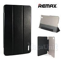 "Remax Fashion Чехол-обложка для Samsung Galaxy Tab Pro 8,4"" (t320)"