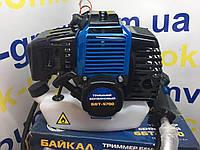 Бензокоса Байкал ББТ 5700 (1 диск /1 бабина)