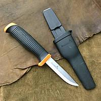 Нож Hultafors HVK GH 380210