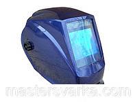 Сварочная маска Хамелеон Искра МСА - 1080