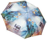 Элегантный женский зонтик SW16011/1