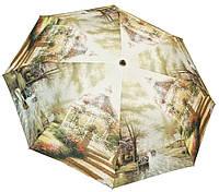 Элегантный женский зонтик SW16011/2