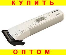 Тример Бритва AlfaSonic AS-1059