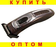 Тример Бритва Target TG-7628-1