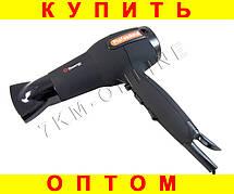 Фен Domotec DT223