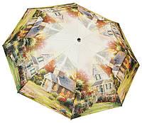 Элегантный женский зонтик SW16011/3