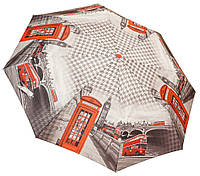 Элегантный женский зонтик SW16011/4