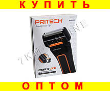 Электробритва Pritech Titanium 1310