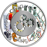 RE294014 диск (RE43059) (John Deere)