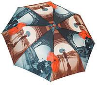 Элегантный женский зонтик SW16011/5
