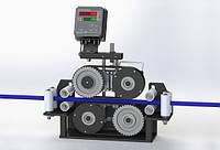 Измеритель длины кабеля МЕТРАЖ 20-4 с 4-роликовой клетью