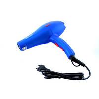 Бытовой фен для сушки волос Domotec MS-8016 2200W