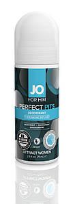 Дезодорант с феромонами для мужчин System JO PERFECT PITS FOR HIM 75 мл