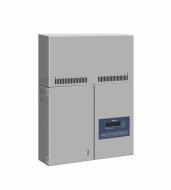 """Щит управления вентиляции с электрическим калорифером мощность до 15 кВт и компрессорно-конденсаторным блоком,  Electric Box - SE-15/3-3.0-DC - """"Grand Systems"""" в Киеве"""