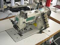 Распошивалка Yamato VF2500-156A-PA/UT-A4/ST-A