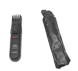 Бритва тріммер zoom trimmer ES-505, фото 2