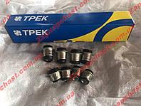 Сайлентблоки рычагов ваз 2101 2102 2103 2104 2105 2106 2107 Трек SBST-101, фото 1