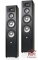 JBL Studio 280 Series 2 стереопара для домашнего киноте, фото 1