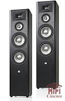 JBL Studio 280 Series 2 стереопара для домашнего киноте