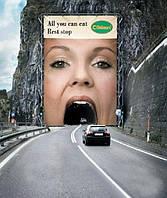 Как правильно, бигборд или билборд?