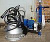 Доильный аппарат стелла аид-2 сухой, доильные установки