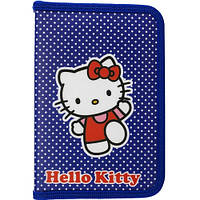 Пенал Hello Kitty HK14-621-3K