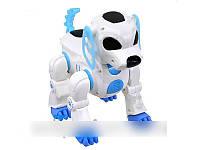 Интерактивная собака Космопёс BK Toys, арт. 2049