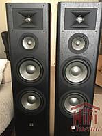 JBL Studio 290 Series 2 акустический напольный динамик