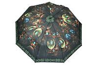 Качество и необычный зонт  Женева