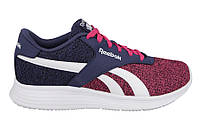 Кросівки Reebok Royal EC Ride AR3669, фото 1