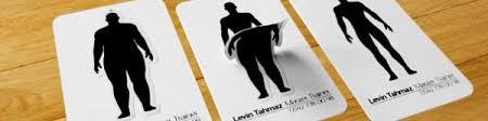 интерактиные визитки, дизайн визиток