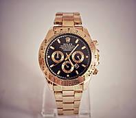 Мужские часы Rolex Daytona (кварц)