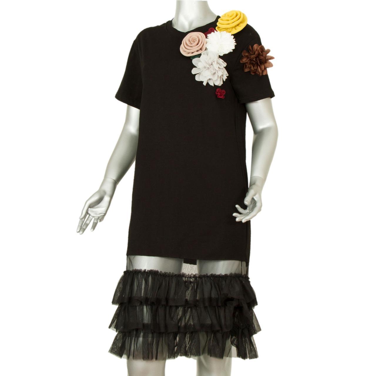 """Платье """"Fashion"""""""