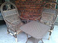 Мебельный комплект Лидия 2