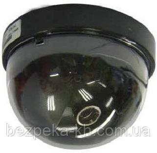 Відеокамера Profvision PV-115HR/1000TVL