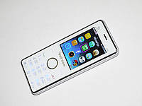 Телефон iPhone i6S - 2Sim+2.4'' / Мобильный телефон