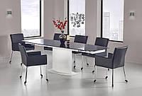 Стол обеденный ANDERSON 160*90 Halmar