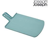 Разделочная доска JOSEPH JOSEPH Chop2Pot Small 60103