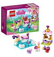 Конструктор Лего LEGO серия Disney Princess Королевские питомцы Жемчужинка 41069