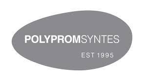Компания Полипромсинтез