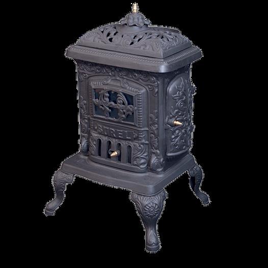 Декоративная печь 'Дворцовая' EM-5121