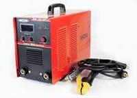 Сварочный аппарат инвертор Modern Welding MMA-250