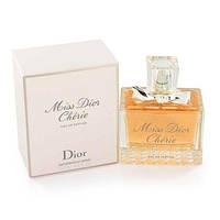 Женская парфюмерная вода Miss Dior Cherie Christian Dior, магазин духов
